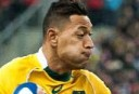 What are the greatest debut Wallaby performances in history?