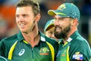 Australia lose their last star fast bowler for ODI tour of England