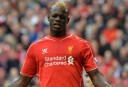 How Balotelli and Falcao resurrected their careers