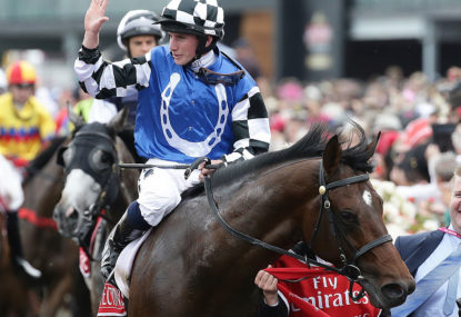 Your Flemington best bets: Oaks Day and Stakes Day