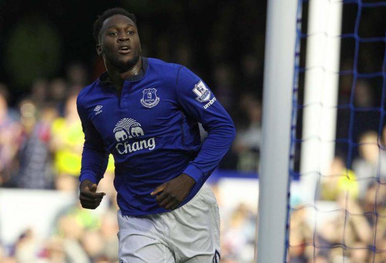 Just not very Goodison: Explaining Everton's recent struggles