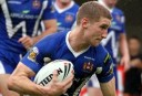 Super League must believe in its own product