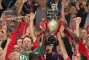 Adelaide lift the FFA Cup – now time for the Championship