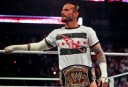 WWE wrestler CM Punk signs with the UFC