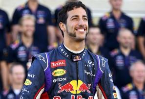 Early season form no longer pivotal amid F1's 'arms race'