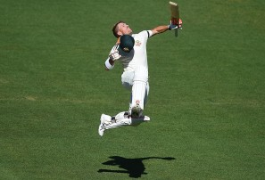 Which Australian sport produces the greatest athletes? Part Two: Cricket