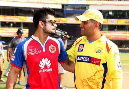 [VIDEO] Chennai Super Kings vs Mumbai Indians Highlights: 2015 IPL final scores, blog