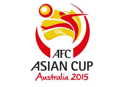[VIDEO] Bahrain vs Qatar highlights: 2015 Asian Cup scores, blog
