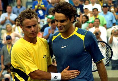 Fast4 Tennis: An appraisal