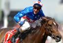 Who is Australia's greatest race horse?