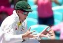 Australia's Twenty20 mumble a recipe for failure