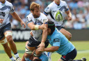 Western Force vs Waratahs highlights: Waratahs smash Force 49-13