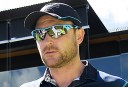 How to be a man: Lessons from Brendon McCullum