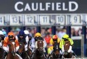 Caulfield quaddie preview for Saturday, 21 April