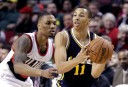 With Dante Exum set to return, how will the Jazz reintegrate him into their surging system?