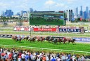 Melbourne Cup Day 2017: Live race updates, results, blog from every race