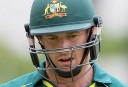 What an overhauled Australian ODI team should look like