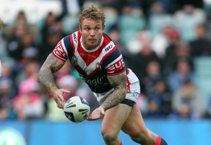 [VIDEO] Sydney Roosters vs Canberra Raiders highlights: NRL scores, blog