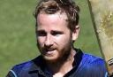 Kane Williamson must be the IPL's MVP