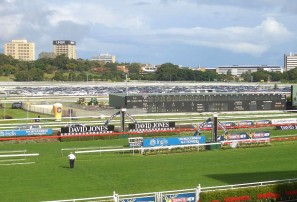 Sydney spring racing sees more money, rejigging, and a St Leger revival