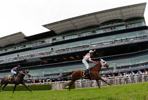 All Aged Stakes and Champagne Stakes: Group 1 tips and previews