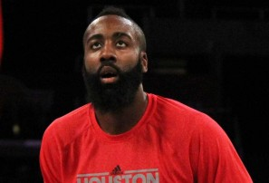 How valuable is James Harden?