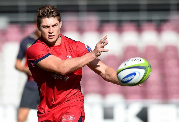 Super Rugby 2020 preview: Queensland Reds