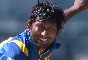 The Sri Lankan Lions are roaring again