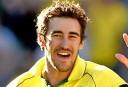 Ranking Australia's white-ball quicks