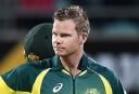 Cricket Australia are drunk on vice