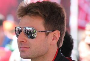 2017 IndyCar series: Pocono 500 talking points