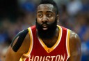 NBA MVP race: Three candidates and winners prediction