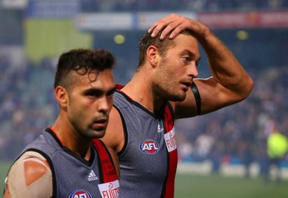 A critique of the Essendon CAS verdict (Part 2)