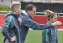 Injuries threaten Matildas' Asian Cup bid