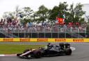 Pirelli deserves better from Formula One