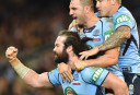 The Roar's top 50 NRL players for 2018: 40-31