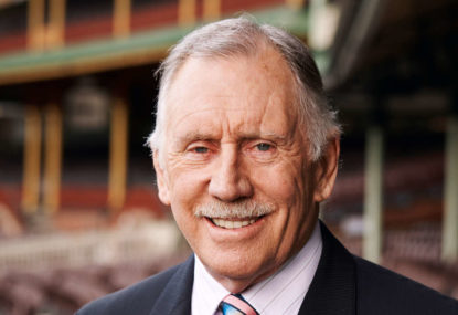 The 60 greatest Australian cricketers: Part 1