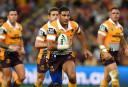Celebrating rugby league's skill set: Part 2
