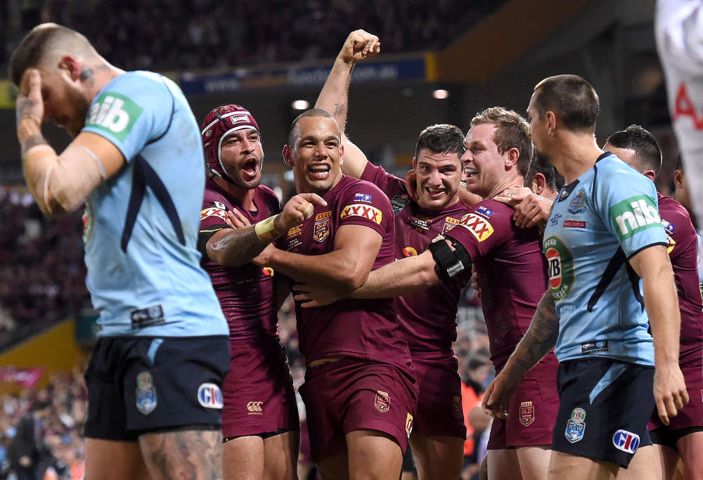 Queensland-State-Origin