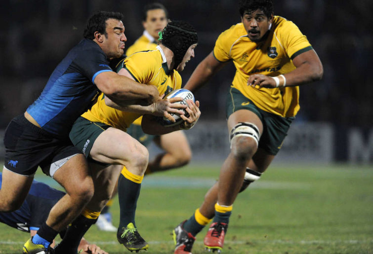 The bold calls Michael Cheika must make for the World Cup squad