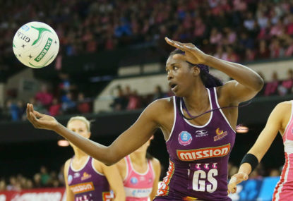 Australian netball dreams big: Gunning for free-to-air, prime time with rights deal