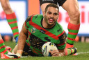 Celebrating Rugby League's skill set: Part 1 – Attack
