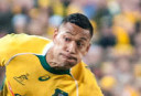 With the Force gone, can the Wallabies give Aussie fans something to cheer about?