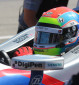 102nd Indianapolis 500: Full field preview (Part 1)