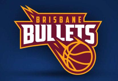 Brisbane Bullets vs New Zealand Breakers NBL: Breakers by 2