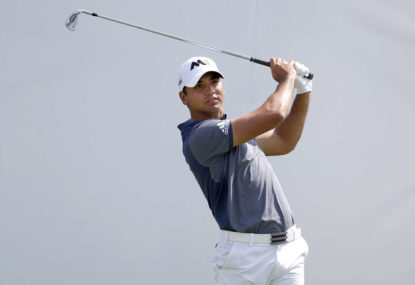 US Open golf preview: Has Day's time arrived?