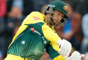 Is Matt all you got? Australia Wades into a search for new ODI keeper