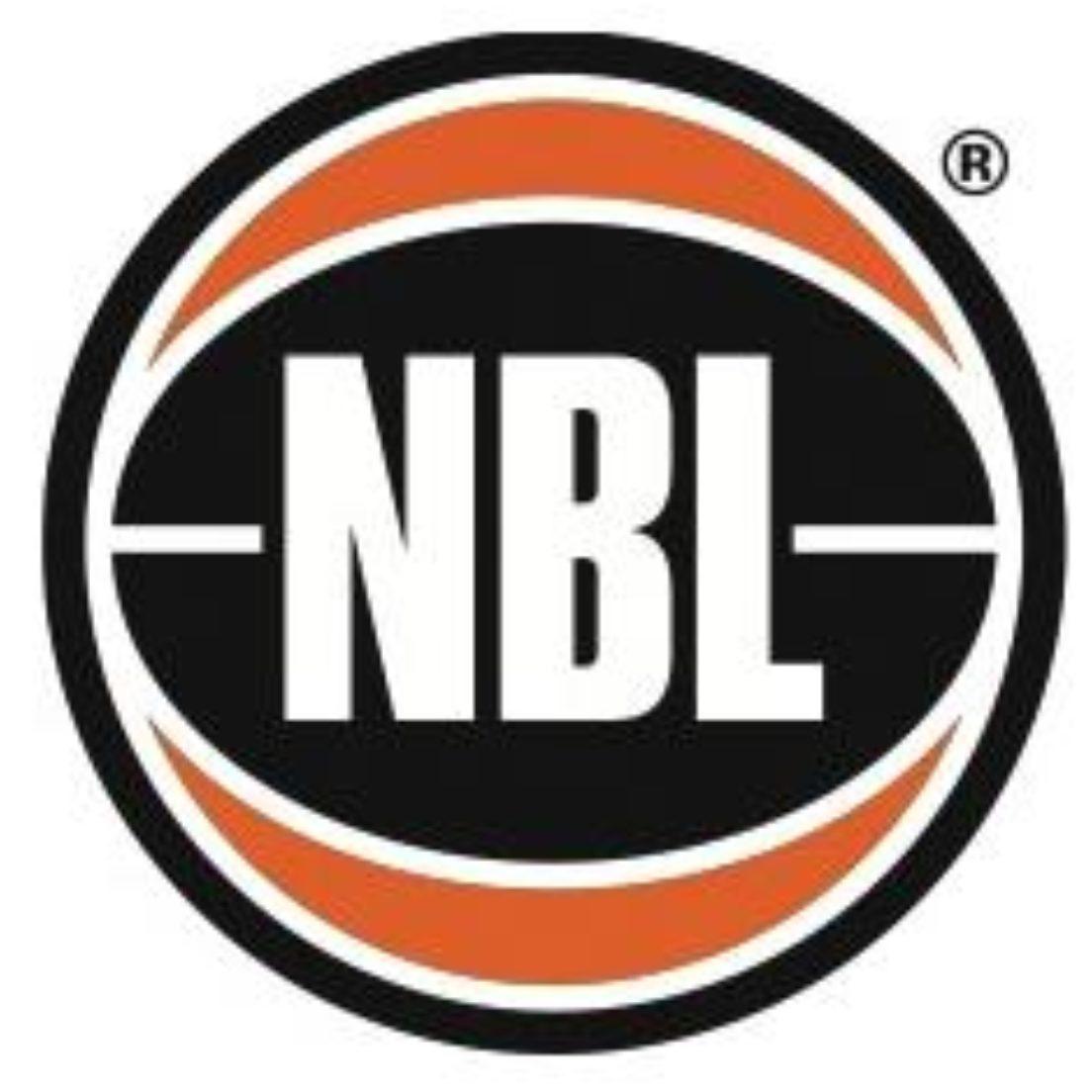 Warriors Sharks Live Stream Free: NBL's Tasmanian Dream Moving Closer To Reality