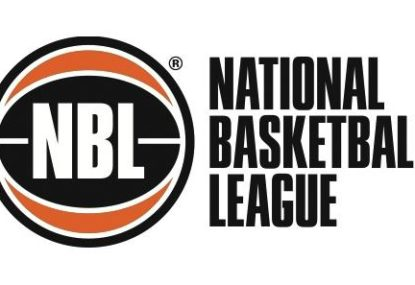 NBL's Tasmanian dream moving closer to reality