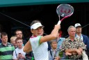Australian Open Women's Singles Final live scores, blog: Simona Halep vs Caroline Wozniacki